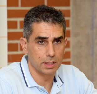 Jota González