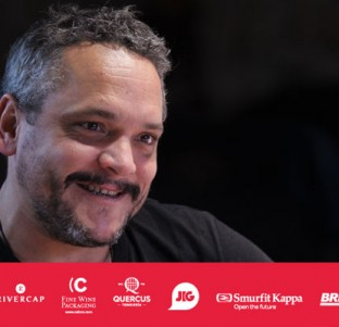 Videochat con Carlos Fernández, de Bodegas Tierra