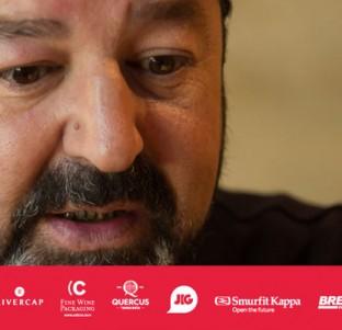 Videochat con Chus Madrazo, de Bodegas Leizaola